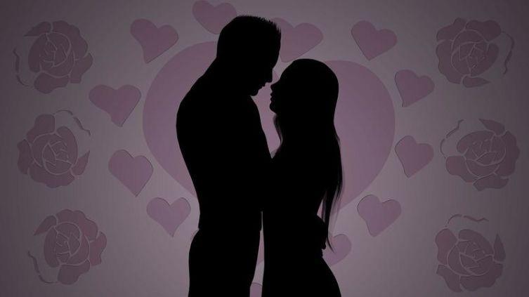 Отношения с женатым мужчиной: что вы получаете на самом деле?