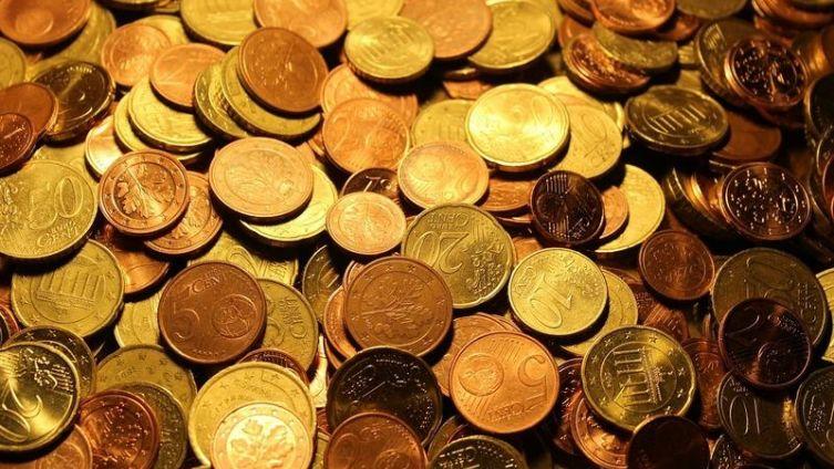 Русский взгляд на деньги. Чем он отличается от западного?