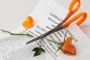 Можно ли разделить имущество, нажитое вне брака?
