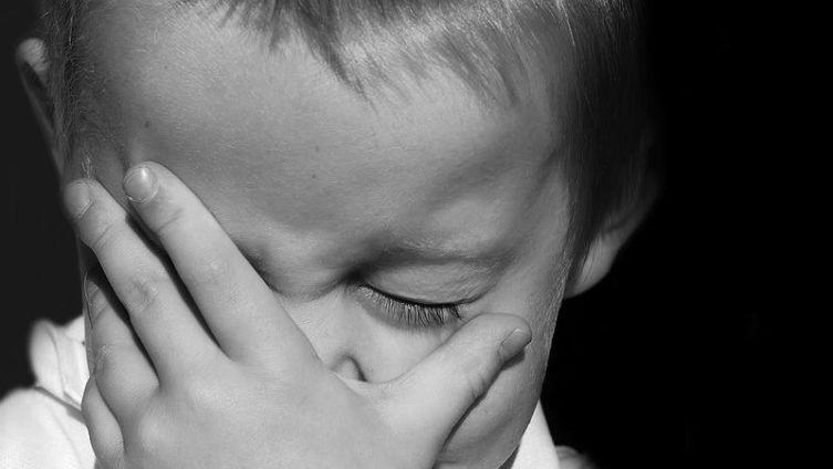 Человеческие эмоции. Что такое стыд?