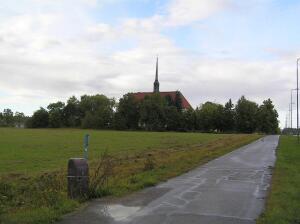 Путешествие по Финляндии. Чем привлекают малоизвестные города и веси?