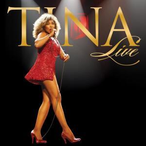 Как Тина Тёрнер восстала из пепла и стала «The Best»? Ко дню рождения певицы