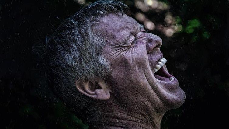 Эмоциональные аффекты, или Почему вредно подавлять чувства?