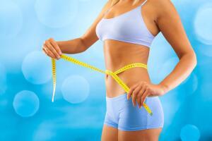 Можно ли похудеть или поправиться... местами?