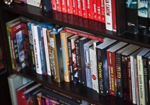 Как сделать успешной свою книгу?