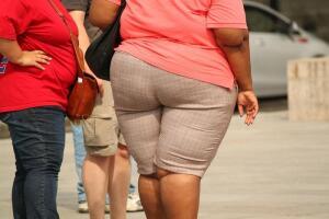 Психологические причины лишнего веса. О чём говорит тело?