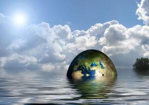 Великое переселение народов: как это было и как продолжается?