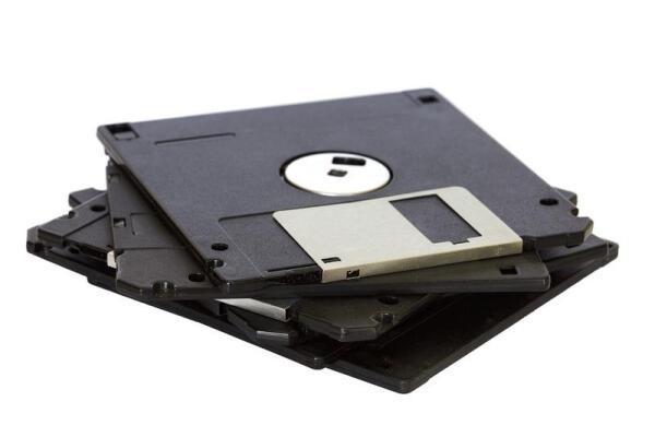 Где тесты на дискета википедия - d29