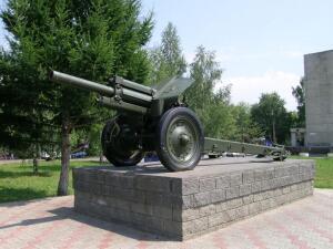 Страницы российской истории. Как инженер Ф. Петров перевооружил всю советскую армию?