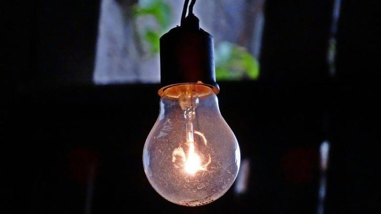 Что такое Li-Fi?