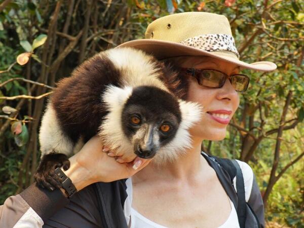 Где находится Седьмой континент? 10 причин поехать на Мадагаскар… или не делать этого. Часть 2