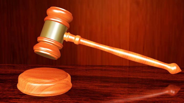 Что такое суд присяжных - торжество демократии или торжество масс-медиа над правом?