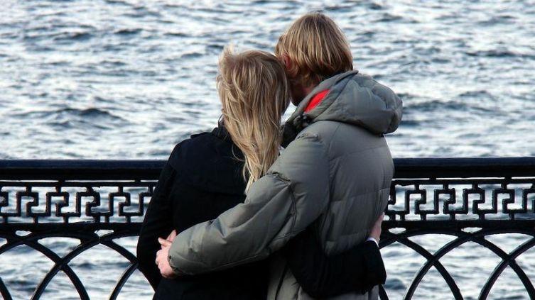 Что такое «жёсткая» любовь?