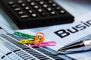 Что нужно для успешного бизнеса? Десять уникальных правил
