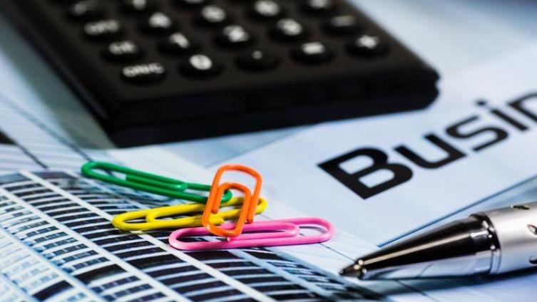 Что нужно для успешного бизнеса? Десять уникальных правил  Автор: Антон Александров
