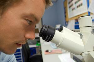 Как научный метод применять к людям? Кратко и наглядно