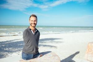 Как стать счастливым? Десять правил жизни Ника Вуйчича