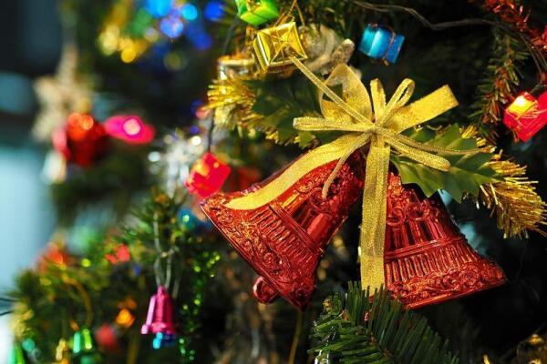 «Песнь о Ёлке». Руна вторая: как рождественская ёлка появилась в России и превратилась в новогоднюю?