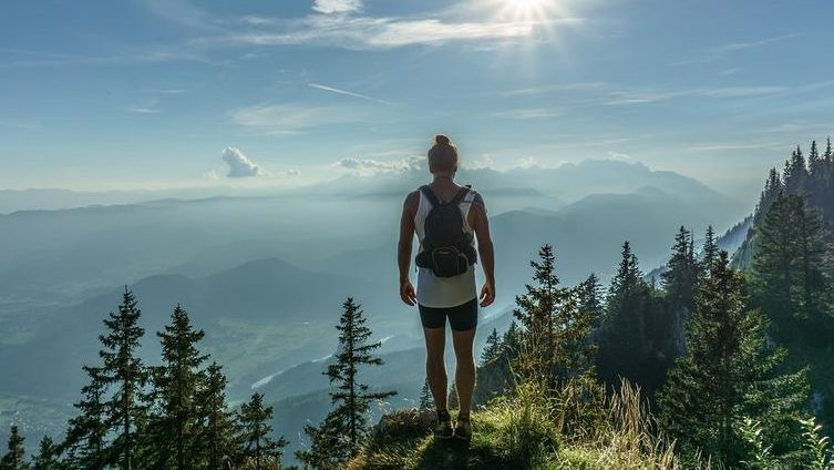 Как стать успешным? Без жалости к себе