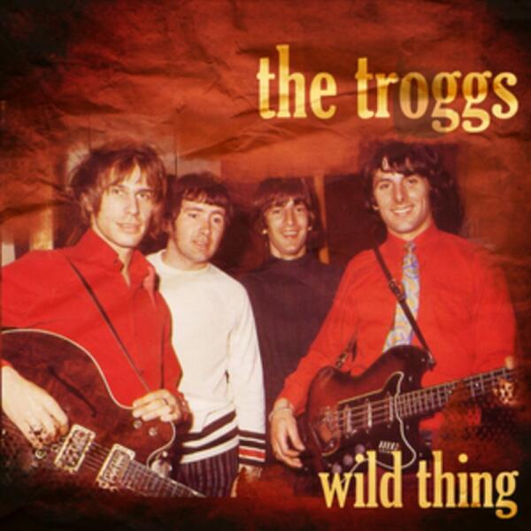 Хиты 1960-х. Какова история песен «Wild Thing», «Love Is All Around» и «For What It's Worth»?