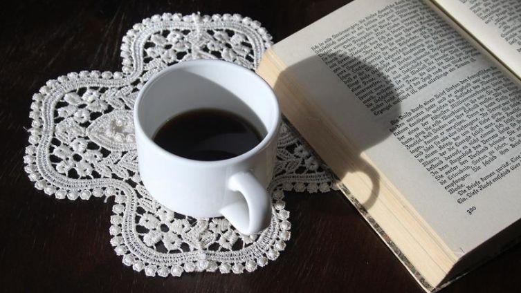 Что почитать о семье, женщинах и мужчинах? Восемь полезных книг об отношениях