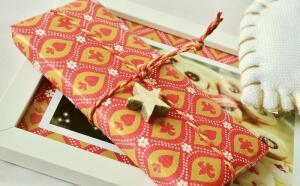 Подарки на Новый год. Стоит ли верить в приметы?