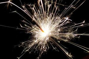 Как встретить Новый год 2016?