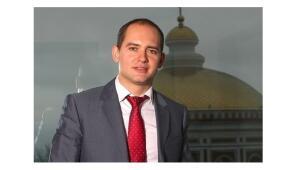 Андрей Канунников: Как создать свой бизнес-бастион?