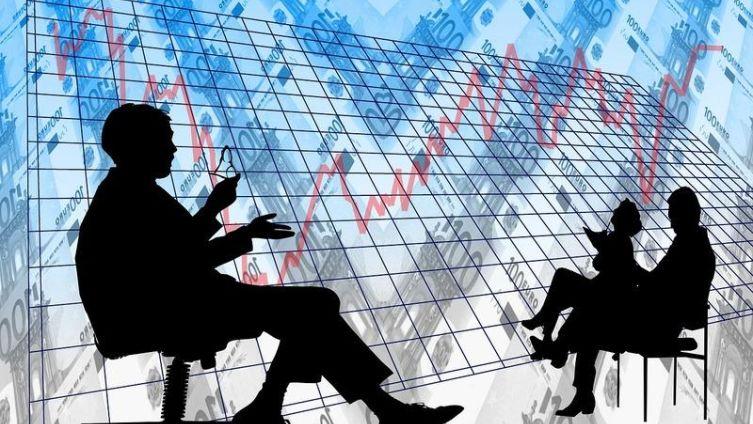 Российский фондовый рынок: как выбрать надёжного брокера?