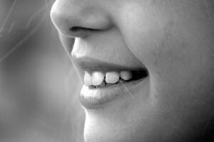 Как лечить кариес без боли?
