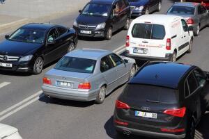 Почему лицам, управляющим транспортным средством, придётся отказаться от приёма многих лекарств?