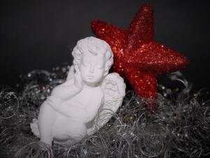 Что мы знаем про Рождество?