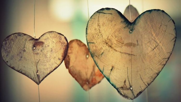 Как найти свою любовь? Подружки-завидушки и средства их выведения
