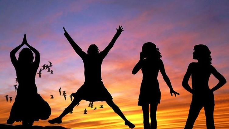 Самомотивирование: как заставить себя действовать?