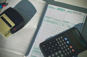 Что нужно знать и уметь современному бухгалтеру? Часть 2: законодательство и учёт