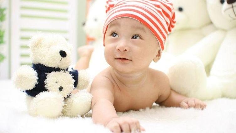 Массаж для детей в домашних условиях. Каковы возможности массажных кресел?