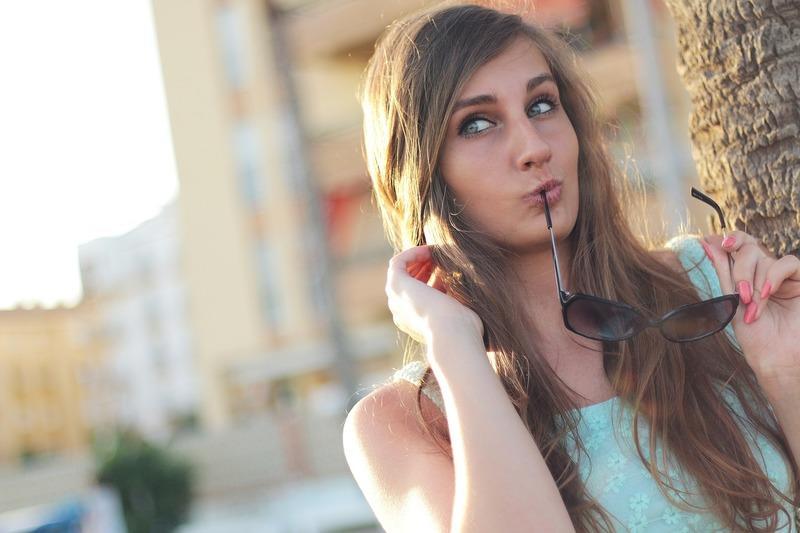 Александра татаринская секс