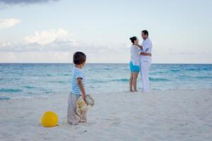 Семья. Как победить кризис в отношениях?