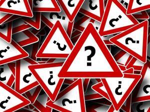 Критическое мышление. Почему одни верят, а другие проверяют?