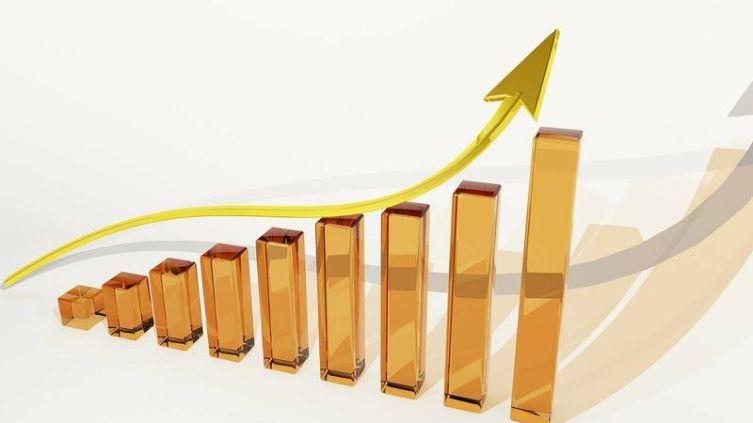 Инвестиции. Как выбрать акции с высоким потенциалом роста?