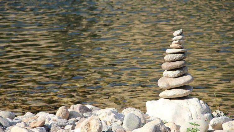 Почему достижение гармонии - миф?