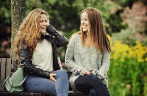 Как укрепить отношения с близкими людьми?