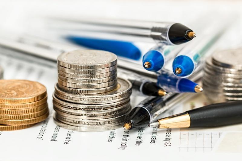 Философия бизнеса. Как привлечь деньги в свою жизнь?