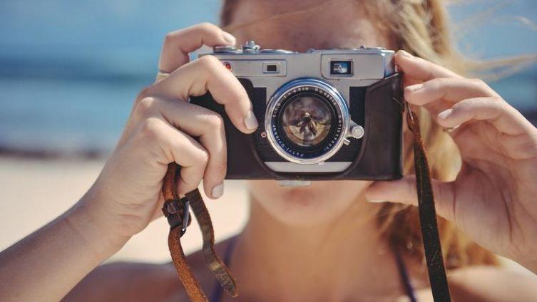 Как начать делать великолепные снимки прямо сейчас? Несколько полезных советов