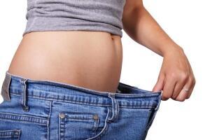 Как быстро похудеть? Советы для ленивых