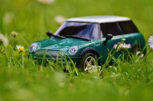 Как вас могут обмануть при покупке автомобиля?