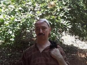 Как я попал в Коровье Ухо? Репортаж с берегов Индийского океана