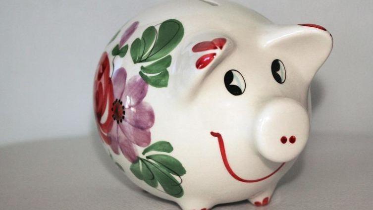 Как сэкономить деньги даже при небольшой зарплате?