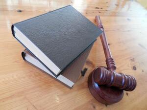 Как правильно выбирать юридическую компанию?