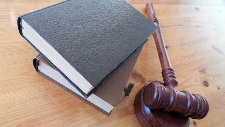 Как верно выбирать юридическую компанию?